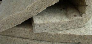 Lee más sobre el artículo Lana de Roca: Aislamiento Acústico y Térmico