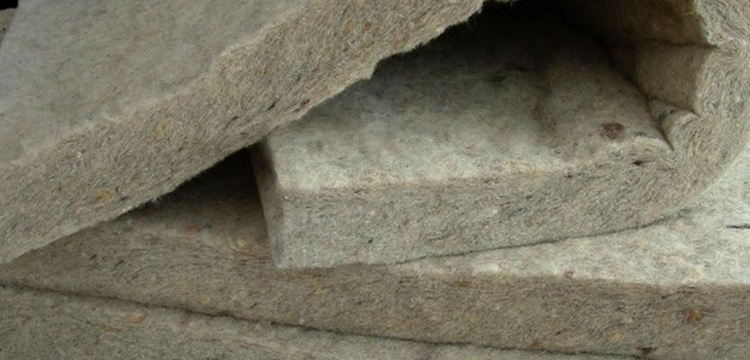 En este momento estás viendo Lana de Roca: Aislamiento Acústico y Térmico