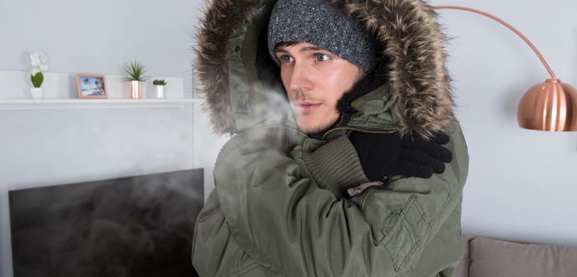 Lee más sobre el artículo Aislar su casa contra el frío