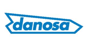 marcaDanosa