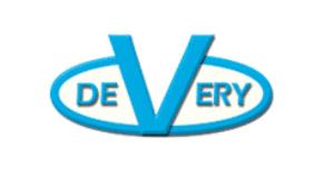 marcaDevery