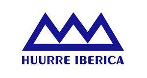 marcaHuurreIberica