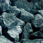 Propiedades de la lana de roca