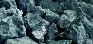 Lee más sobre el artículo Propiedades de la lana de roca