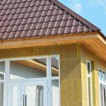 Nuevos datos sobre las ventajas de aislar correctamente las viviendas