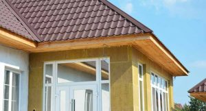 Ventajas de aislar correctamente las viviendas
